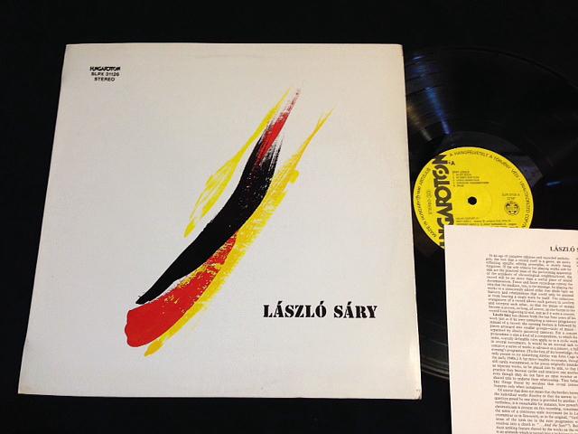 ノアルイズ・レコード 33/45/78r...